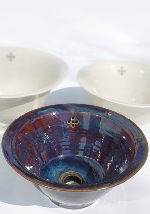 Single Bowl Hand Basin